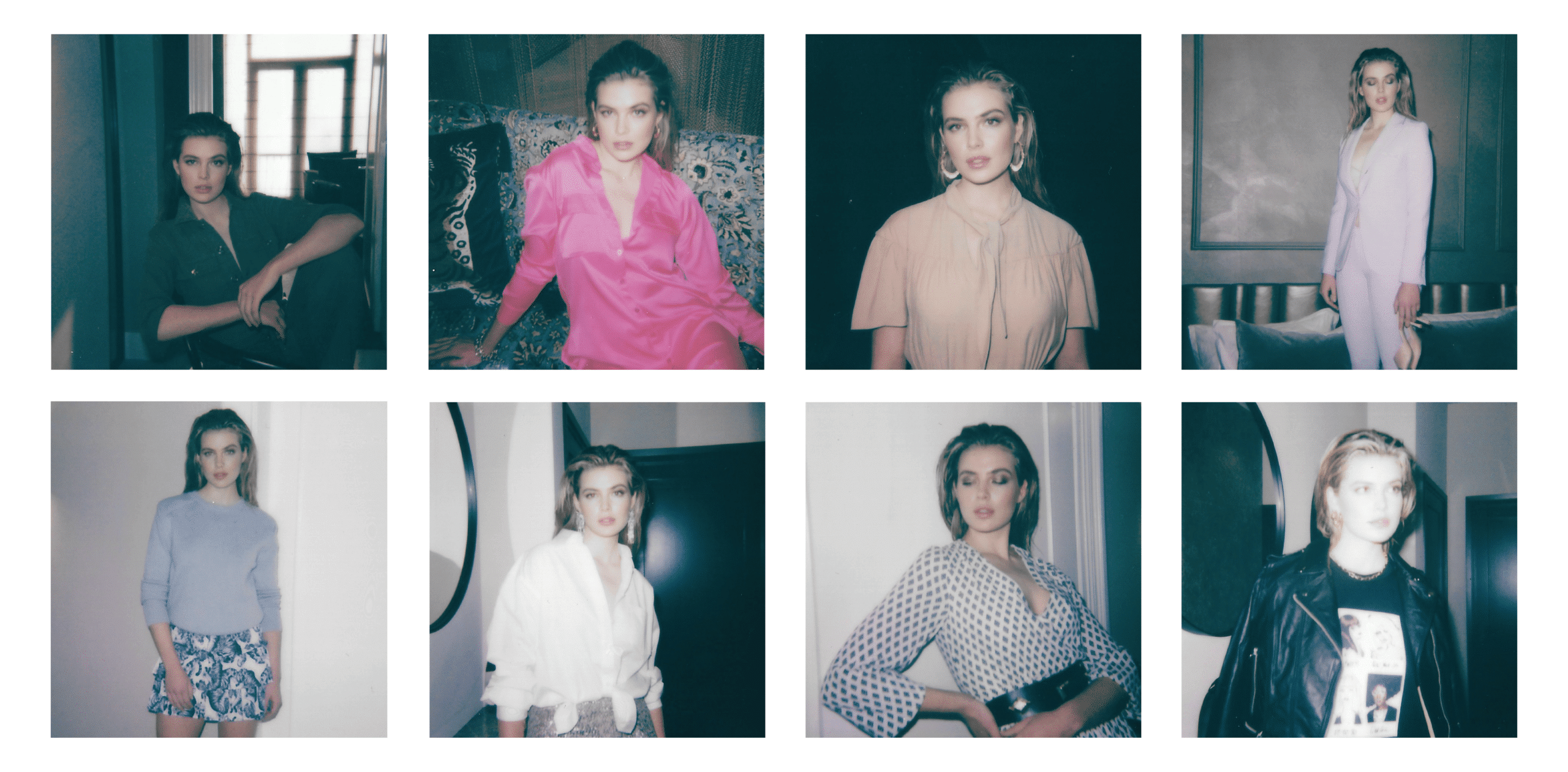 janice-online-poloroids-new-arrivals