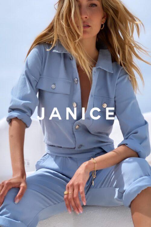 jumpsuit-dames-blauw-janice